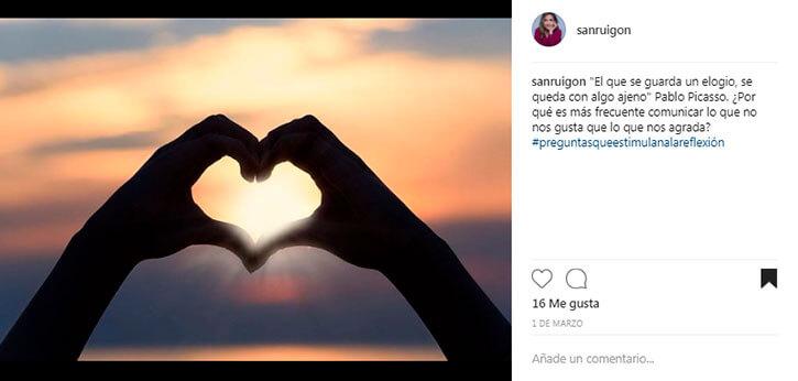 101 Frases Para Instagram Sandra R González